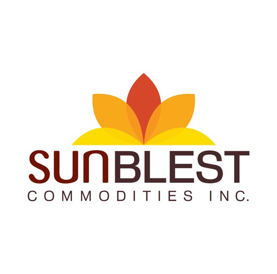 Sunblest Commodities INC Logo