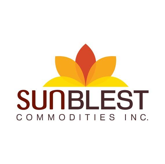 Sunblest Logo