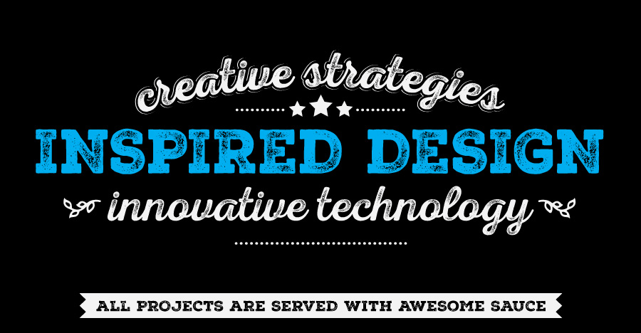 SIX12 Creative Strategies Inspired Design Innovative Technology