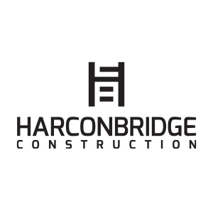 Harconbridge Construction