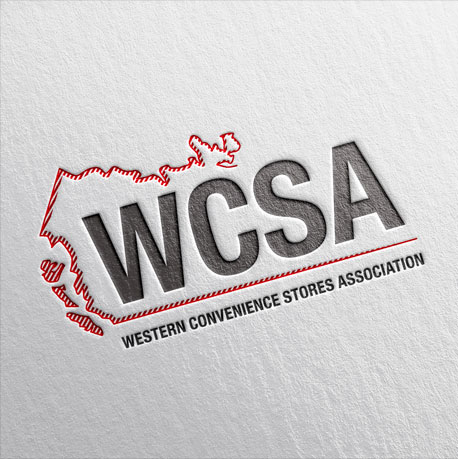 Services Strategy WCSA