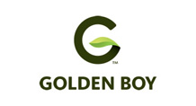 Golden Boy Foods Ltd Logo