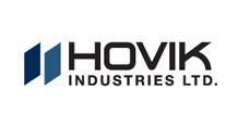 Hovik Industries