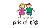Kids at Risk