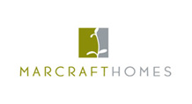 Marcraft Homes